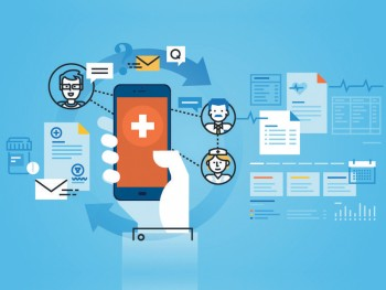 Agencia de Medical Marketing